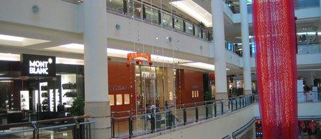 Leegstand winkels loopt minder hard op prevenda for Bouwkavels gelderland vrijstaand