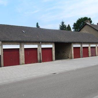 Helmond jan olieslagerstraat prevenda for Bouwkavels gelderland vrijstaand