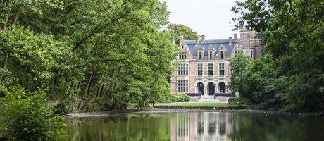 Kasteel halle hof zoersel prevenda for Bouwkavels gelderland vrijstaand