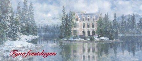 Gelukkig nieuwjaar en een voorspoedig 2016 prevenda for Bouwkavels gelderland vrijstaand