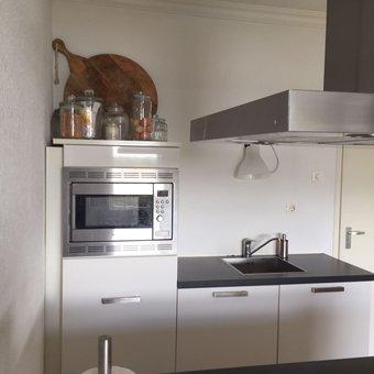 Wunderbar Land Nederland Soort Tijdelijke Verhuur Type Appartement Oppervlakte M  Straat Lisztgaarde Em Oss Plaats Oss Status Verhuurd.